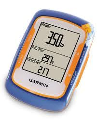 Edge 500 TEAM GARMIN