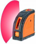 Liniový laser GeoFennel V-Liner