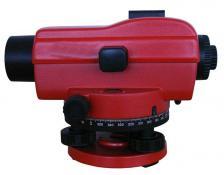 Nivelační přístroj BN32x