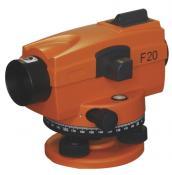 Nivelační přístroj NEDO F20