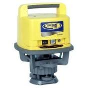Nivelační rotační laser Spectra Precision LL500