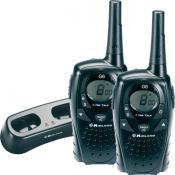 PMR radiostanice MIDLAND G6 XT