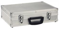 Přepravní box pro nivelační přístroj