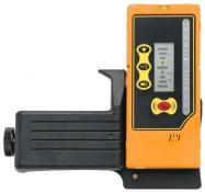 Přijímač pro rotační lasery FRG 45 Green