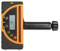 Profi přijímač pro rotační lasery FR 77
