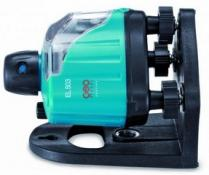 Rotační laser EL 503