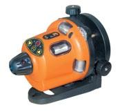 Rotační laser FL 20 - základní