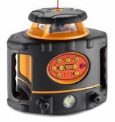 Rotační laser FL 270VA