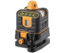 Rotační laser GeoFennel FL 30