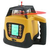 Rotační laser GPR-R220L