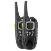 Vysílačky Motorola XTR446
